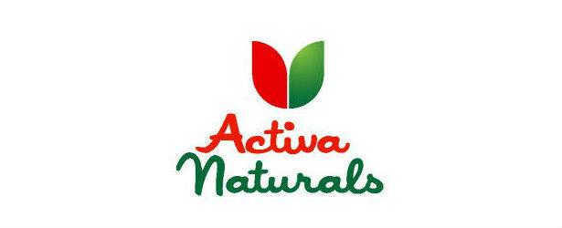 Activa Naturals Caralluma Fimbriata Review