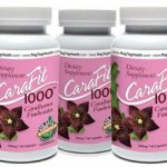 CaraFit 1000™ Caralluma Fimbriata Review