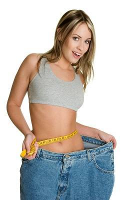Can Losing Weight With Caralluma Fimbriata Be Safe And Effective?