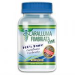 Caralluma Fimbriata Pure Review 615